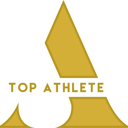 Top Athlete – Quality Premium Whey Protein and Training Gear Company