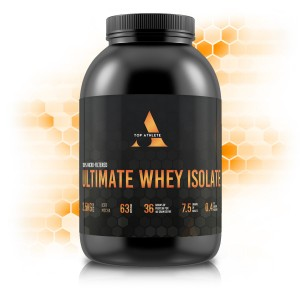 2.5kg-UltimateWheyIsolate-IcedMocha
